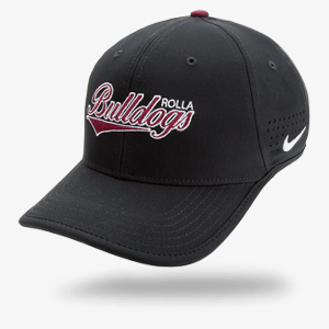 f836f90c Baseball Caps Archives - Nike Team Headwear