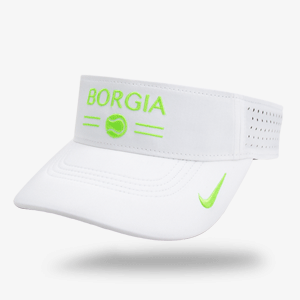 ab2b7b7e Visors Archives - Nike Team Headwear