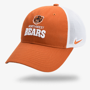 34a69580 Products Archive - Nike Team Headwear