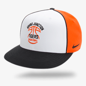 caeb834a7d8f Home - Nike Team Headwear
